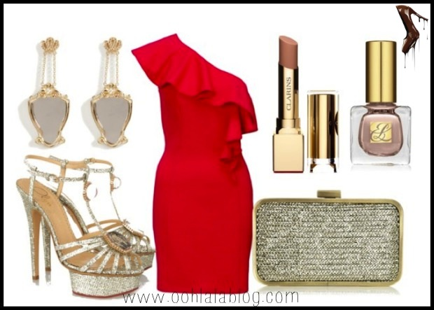 oohlalablog-style-guide-what-to-wear-to-an-after-five-wedding-after-five-wedding-looks-3