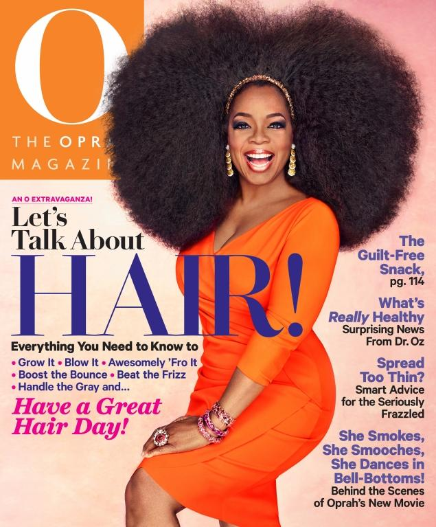 oprah-winfrey-o-magazine-september-2013-issue-oprah-rocks-huge-afro-wig-