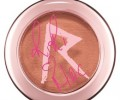 riri-hearts-mac-fall-2013-bad-girl-gone-good-blush