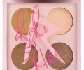riri-hearts-mac-fall-2013-eyeshadow-quad