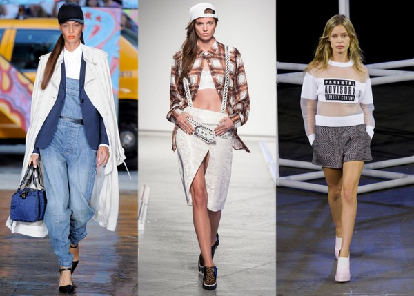 90S STYLE-NYFW-SPRING-2014-TRENDS-
