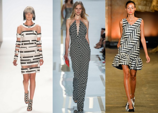 BLACK-WHITE-NYFW-SPRING-2014-TRENDS-