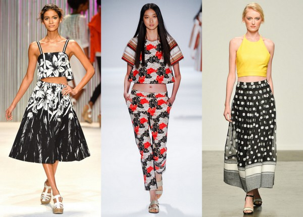 CROP-TOP-NYFW-SPRING-2014-TRENDS-