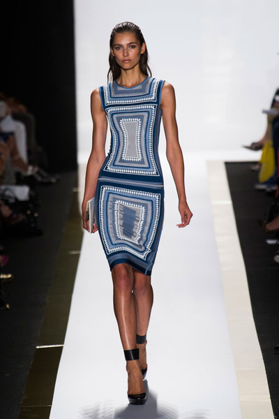 Herve-Leger-by-Max-Azria-Spring-2014-10