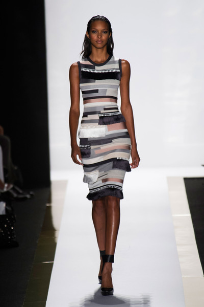 Herve-Leger-by-Max-Azria-Spring-2014-15