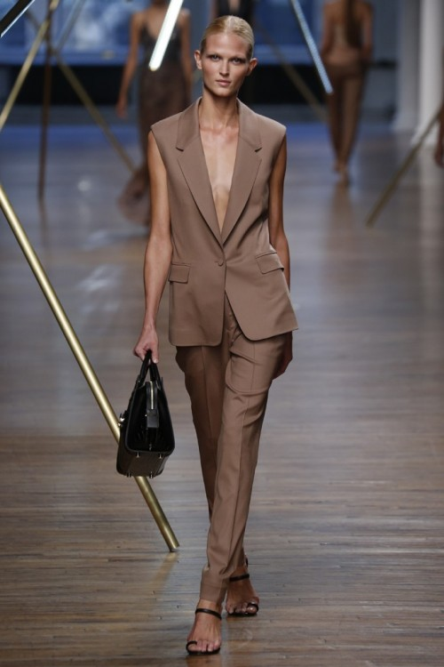 Jason-Wu-Spring-2014- Collection-13