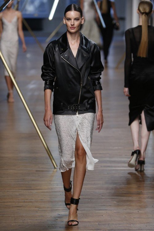 Jason-Wu-Spring-2014- Collection-18