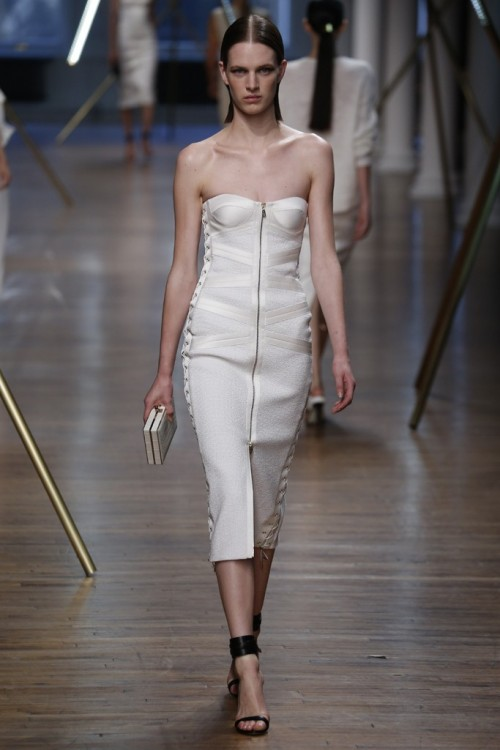 Jason-Wu-Spring-2014- Collection-3