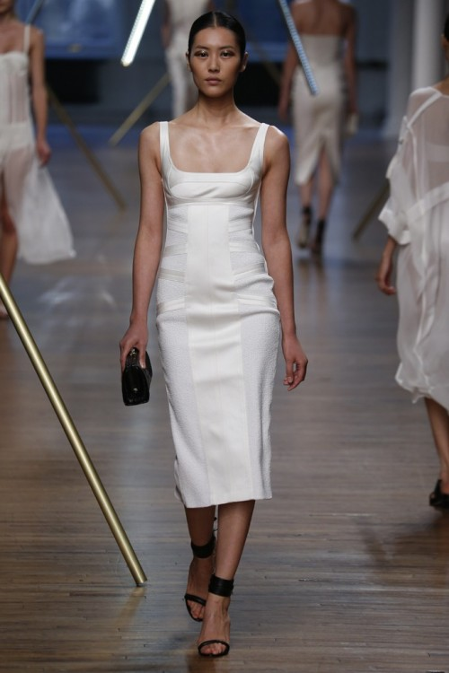 Jason-Wu-Spring-2014- Collection-4