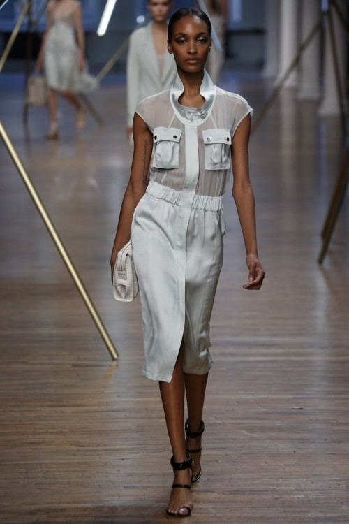 Jason-Wu-Spring-2014- Collection-6