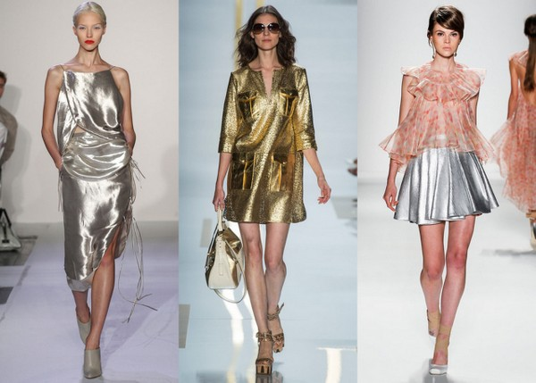 METALLIC-NYFW-SPRING-2014-TRENDS-