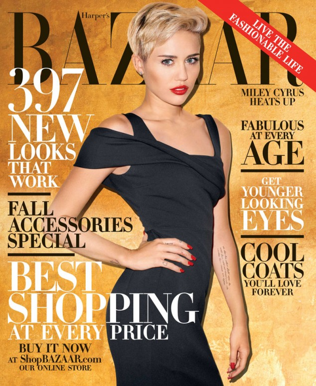 Miley-Cyrus-Harpers- Bazaar-October-2013-9
