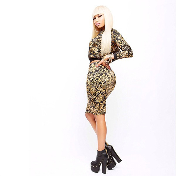 Nicki-Minaj-KMart-Collection-2