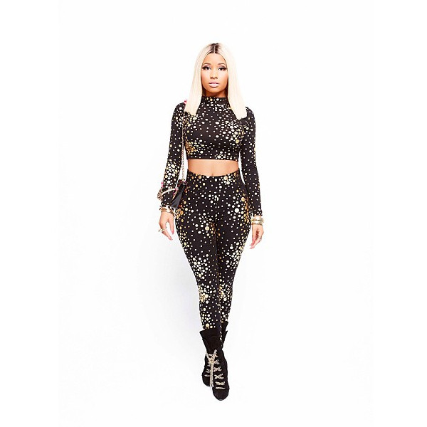 Nicki-Minaj-KMart-Collection-9