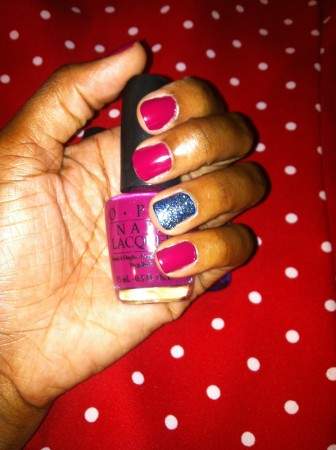 OPI -Miami-Beet-OPI-Simmer-Shimmer-Sally Hansen-Blue-it-ooh-la-la-blog-12