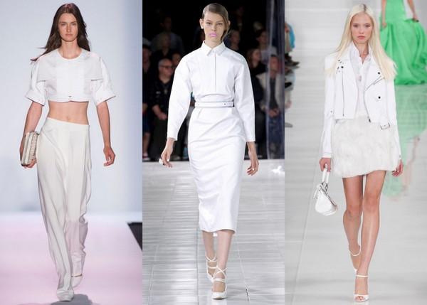 WHITE-WHITE-NYFW-SPRING-2014-TRENDS-