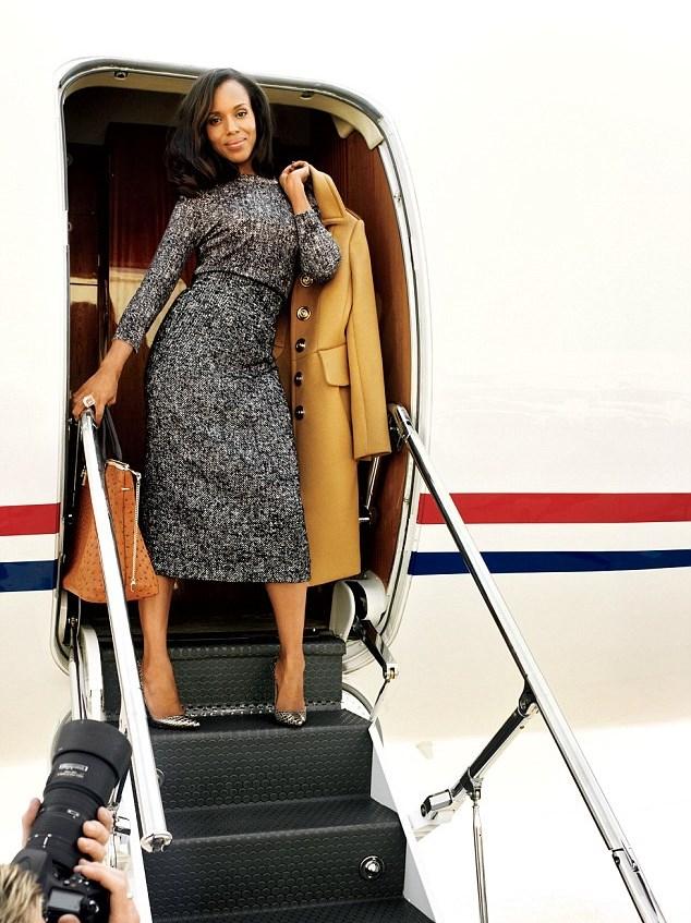 kerry-washington-for-glamour-magazine-october-2013-cover-dress-christian-dior-resort-2014-6
