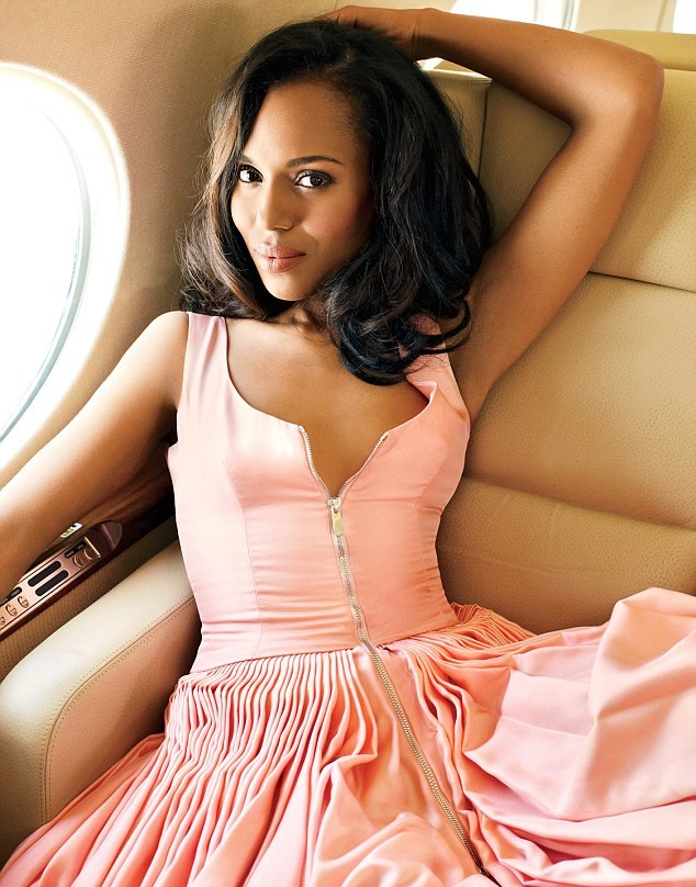 kerry-washington-for-glamour-magazine-october-2013-cover-dress-christian-dior-resort-2014-7