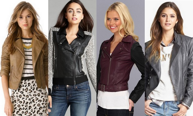 moto-leather- jackets-fall-fashion-faux-moto-leather-jackets-fall-trends-7