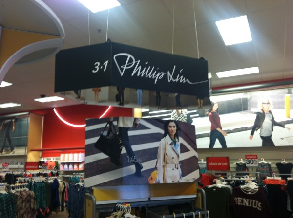 ooh-la-la-blog-3-1-Phillip-Lim-for- Target-3