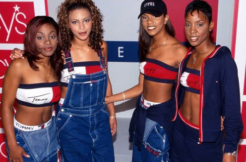 DESTINY-CHILD-HALLOWEEN-IDEA-