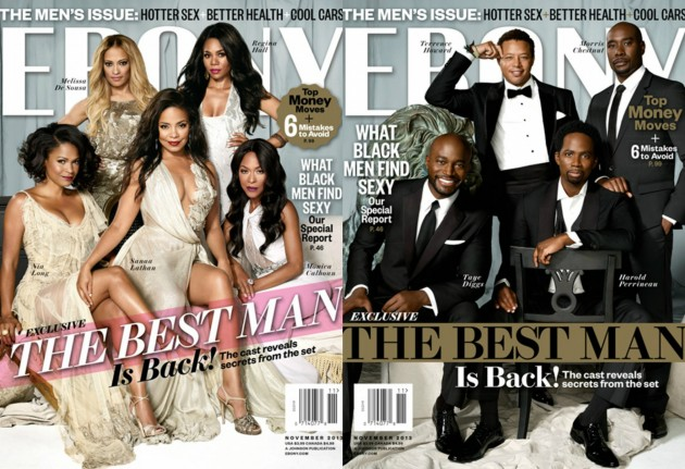 Ebony-Magazine- Best-Man-Holiday-Cover-November -2013