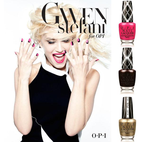 Gwen-Stefani-By- OPI-2