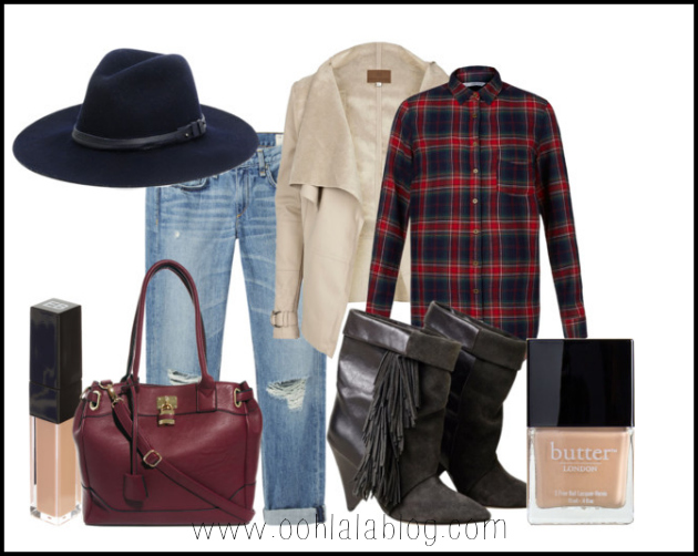 How-to-wear-a-wide-brim-fedora-hat-fall-fashion-fedora-hat-trend-4