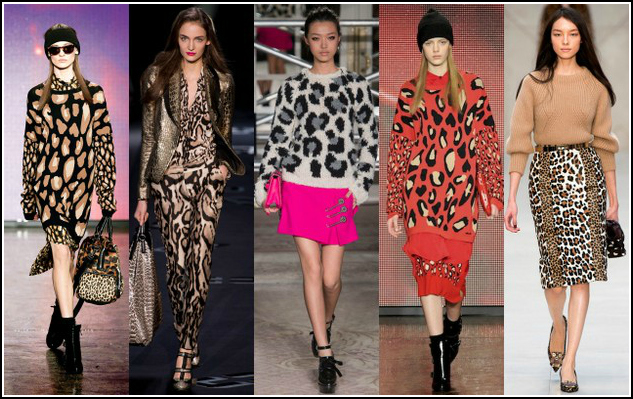 Loud-Leopard-Fall-2013-fashion-trend-alert-