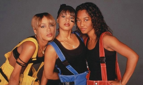 tlc halloween costume ideas 3