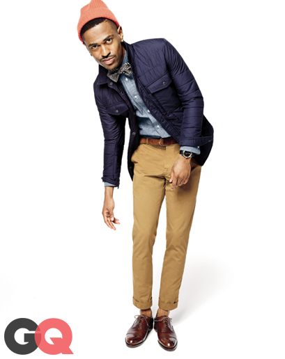 big-sean-falls-freshest-style-moves-gq-magazine-october-2013-style-02