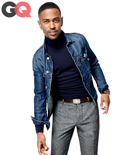 big-sean-falls-freshest-style-moves-gq-magazine-october-2013-style-11