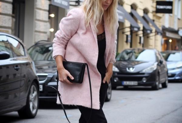 boyfriend-coats-fall-fashion-