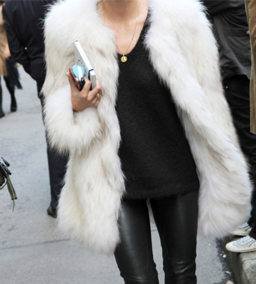 fur-coat-