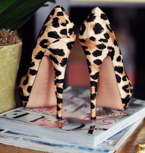 heels-leopard-prints-pumps-shoes-vogue-