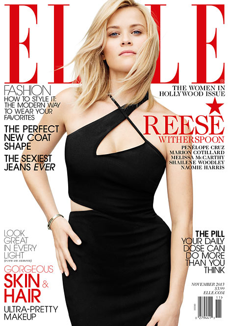 reese-witherspoon-elle-cover-