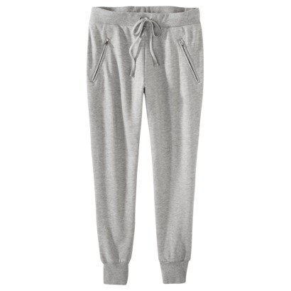 sweatpants3
