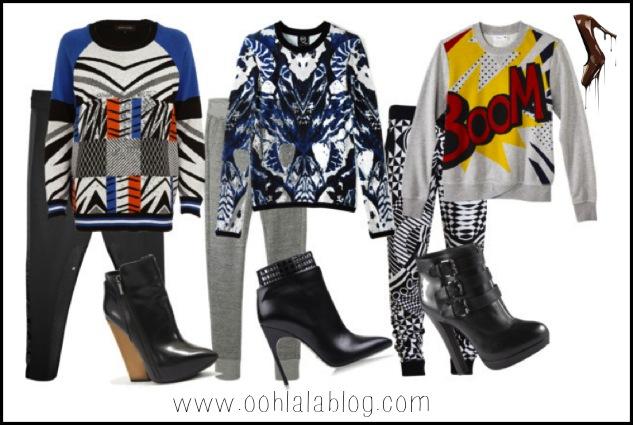 sweatshirts-slouchy-pants-fall-trend-alerts