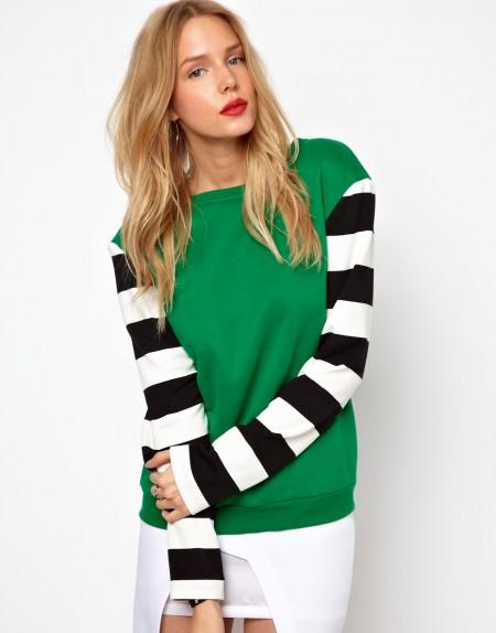 sweatshirts6