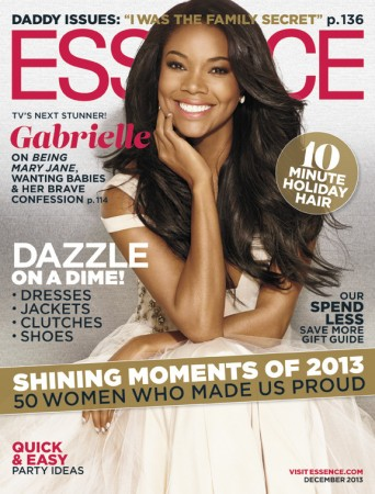 Gabrielle-Union-for-essence-magazine-december-2013-