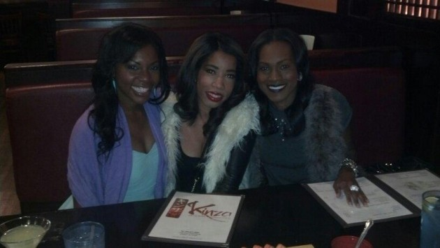 Life-Style-with- PrettyPrice-Celebrating-Life-with Friends-19
