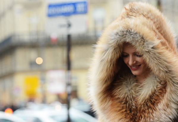 How-to-look-chic-in-the-snow-2014-style-guide-winter-looks-2