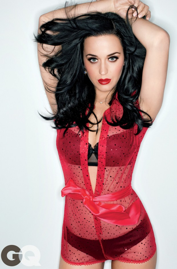 Katy-Perry-GQ-Feb-2014-