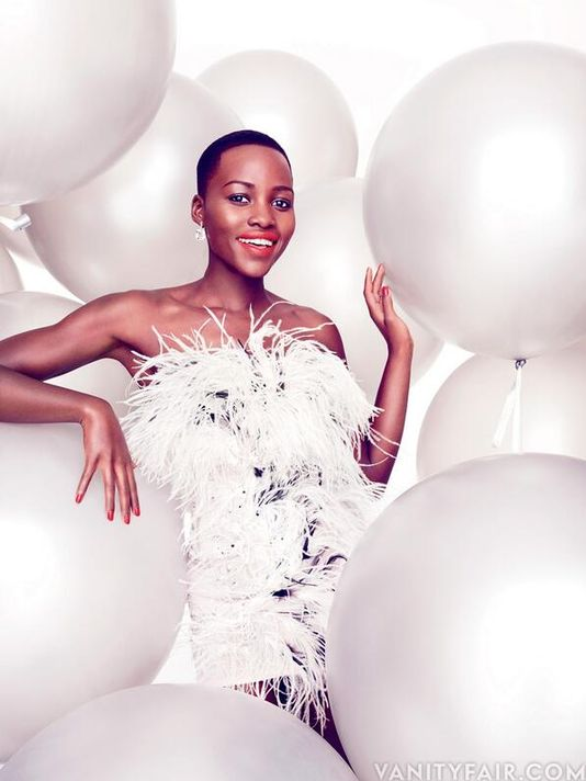 Lupita-Nyongo-Vanity-Fair