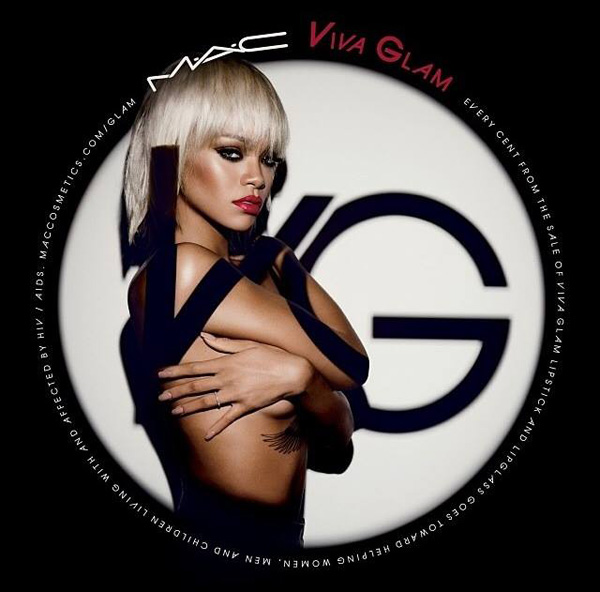 MAC-Viva-Glam- Rihanna-Lipstick-Tinted -Lipglass-3