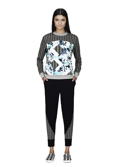 Peter-Pilotto-for-Target  Collection-Lookbook-10