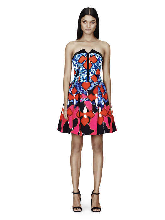 Peter-Pilotto-for-Target  Collection-Lookbook-13