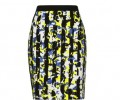 Peter-Pilotto-for-Target  Collection-Lookbook-17