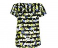 Peter-Pilotto-for-Target  Collection-Lookbook-18