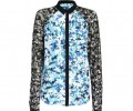 Peter-Pilotto-for-Target  Collection-Lookbook-19